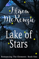 Lake of Stars by Alison McKenzie