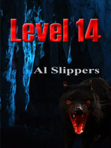 Level 14 by Al Slippers